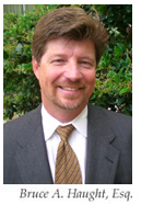 Southeast Disability Advocates, LLC